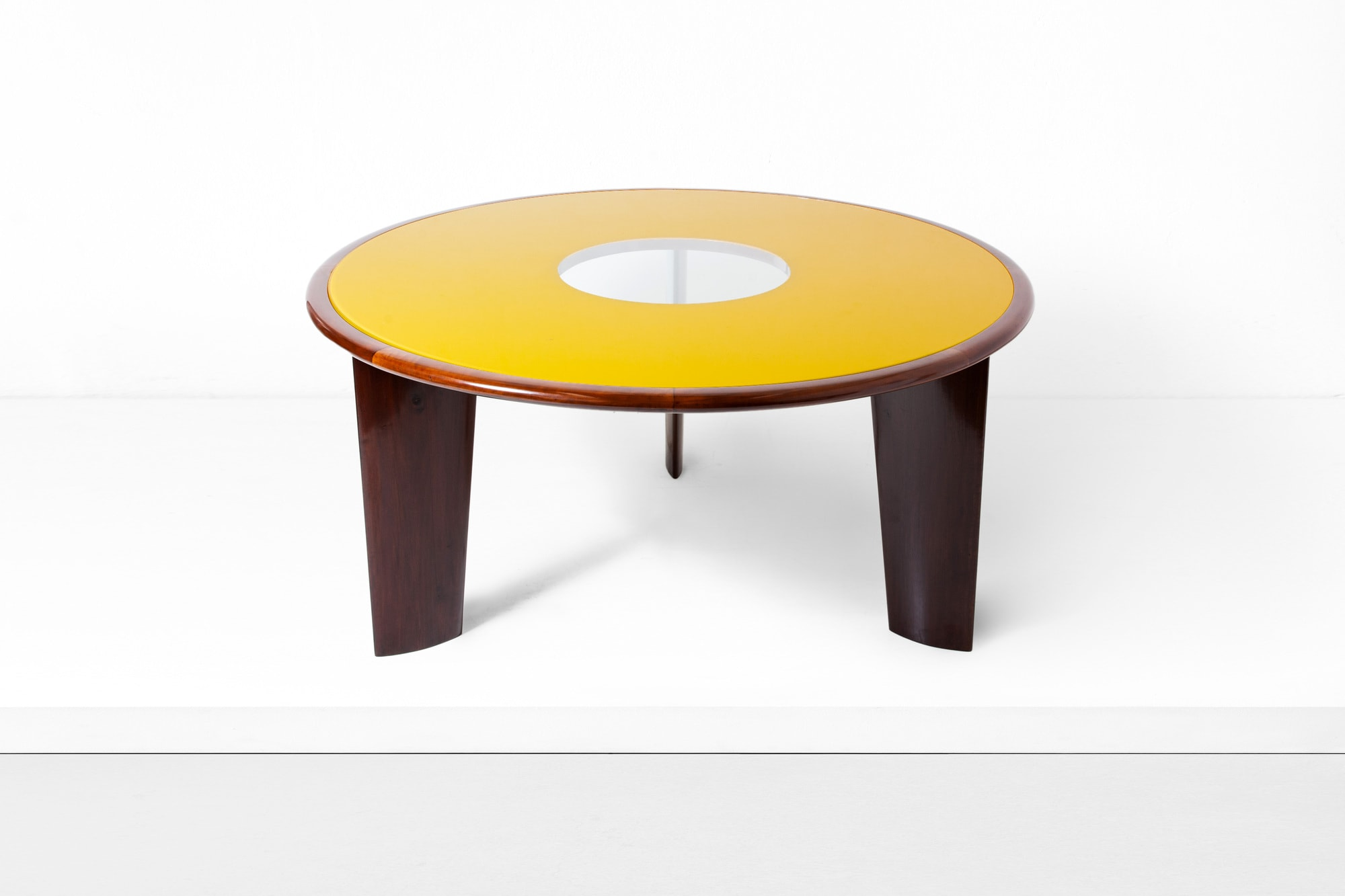 tenreiro_table_jaune_1
