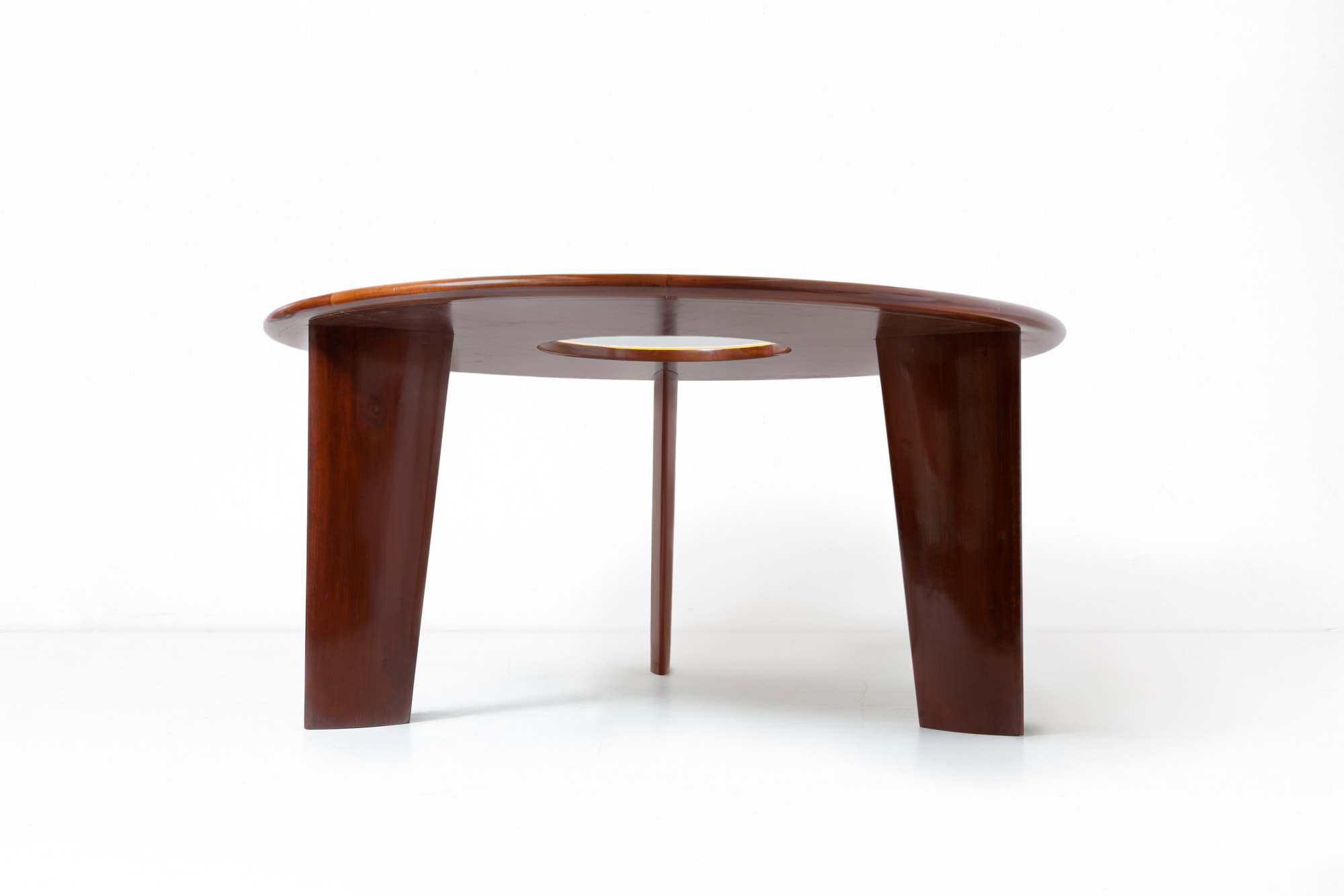 tenreiro_table_jaune_4