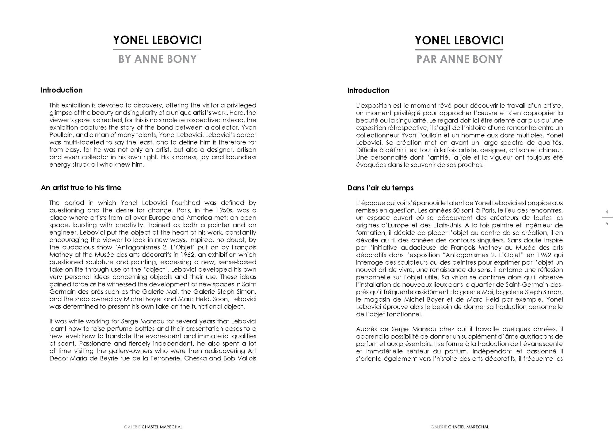 lebovici_catalogue-2