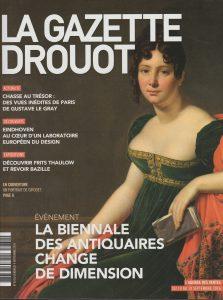 la_gazette_biennale_couv