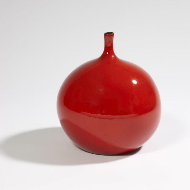 Vase «Boule»