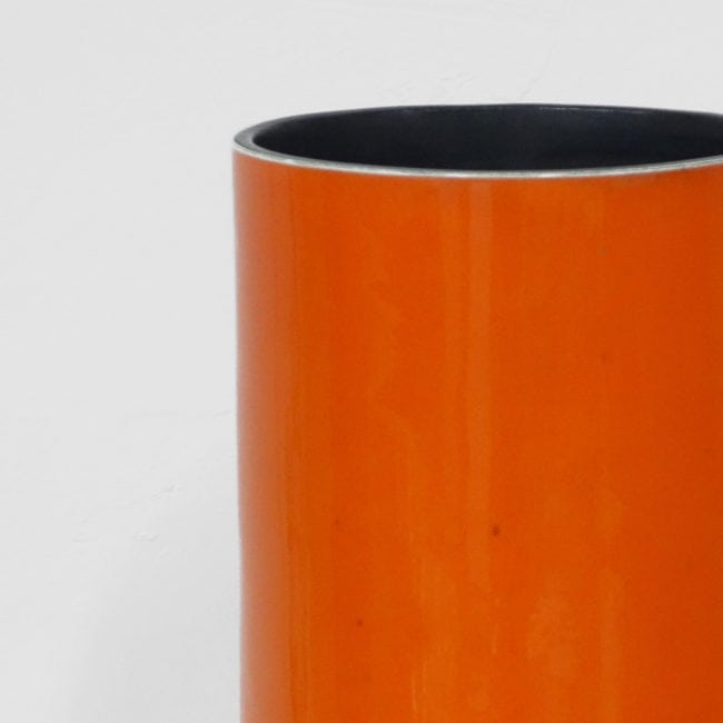 Vase «Cylindre»