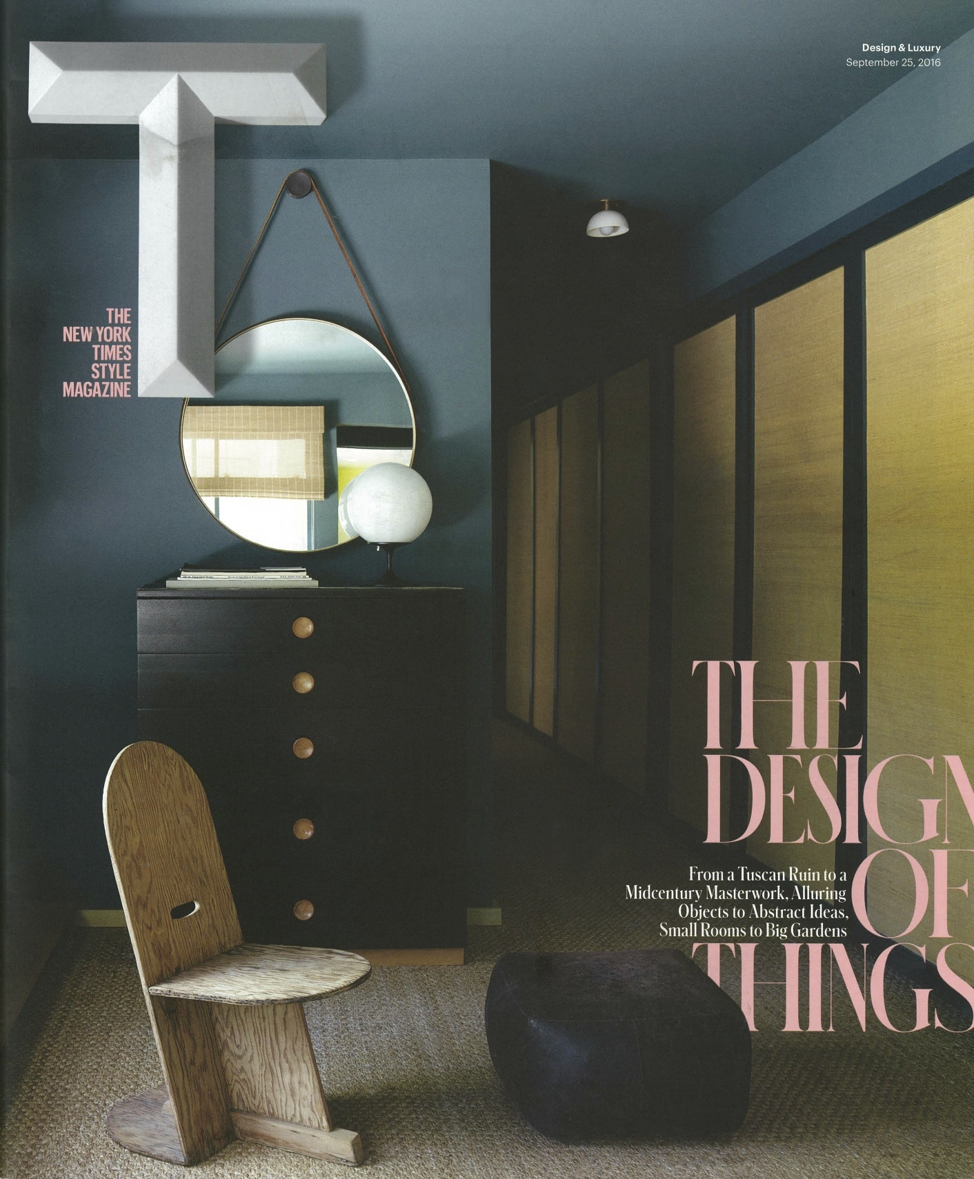 t-magazine-september-2016-p1