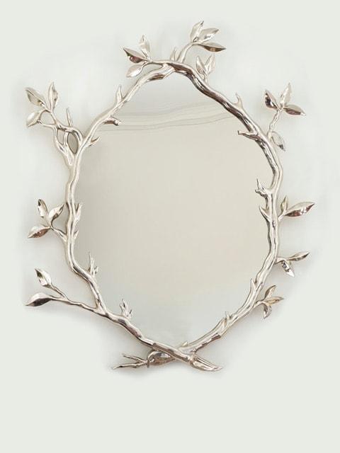 "Marianna Kennedy, Miroir ""Records of time"" (édition épuisée), vue 01"