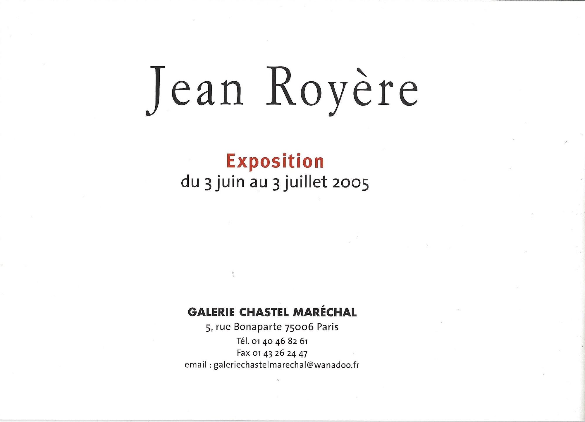 depliant_royere_2