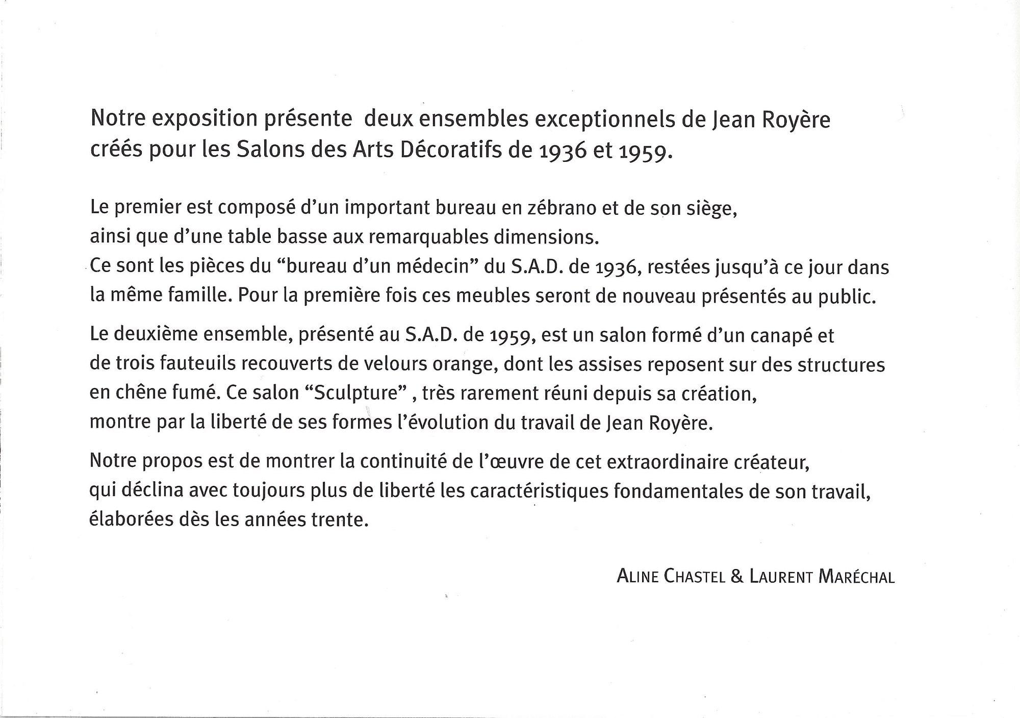 depliant_royere_4