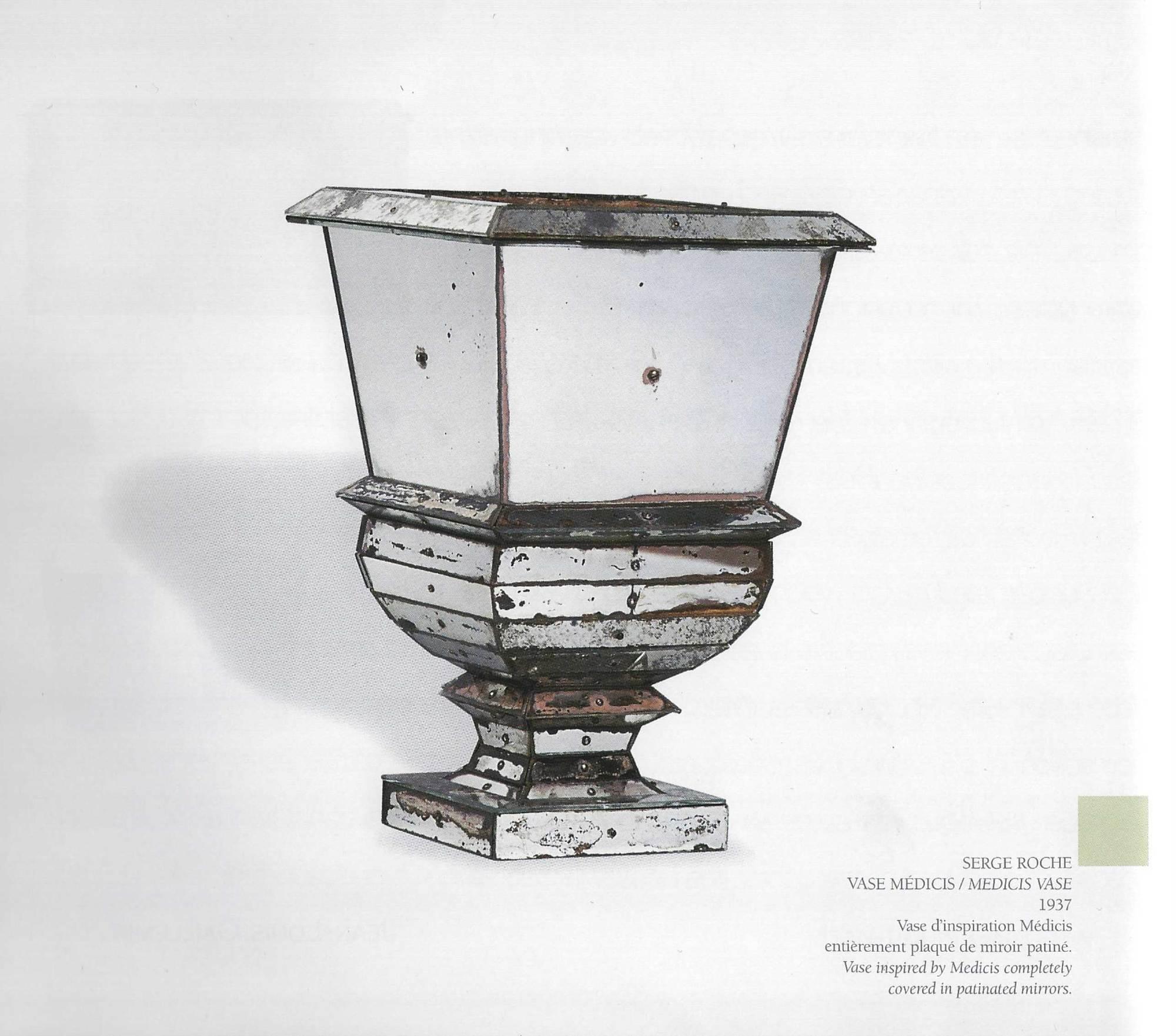 verre_et_miroir-5_web