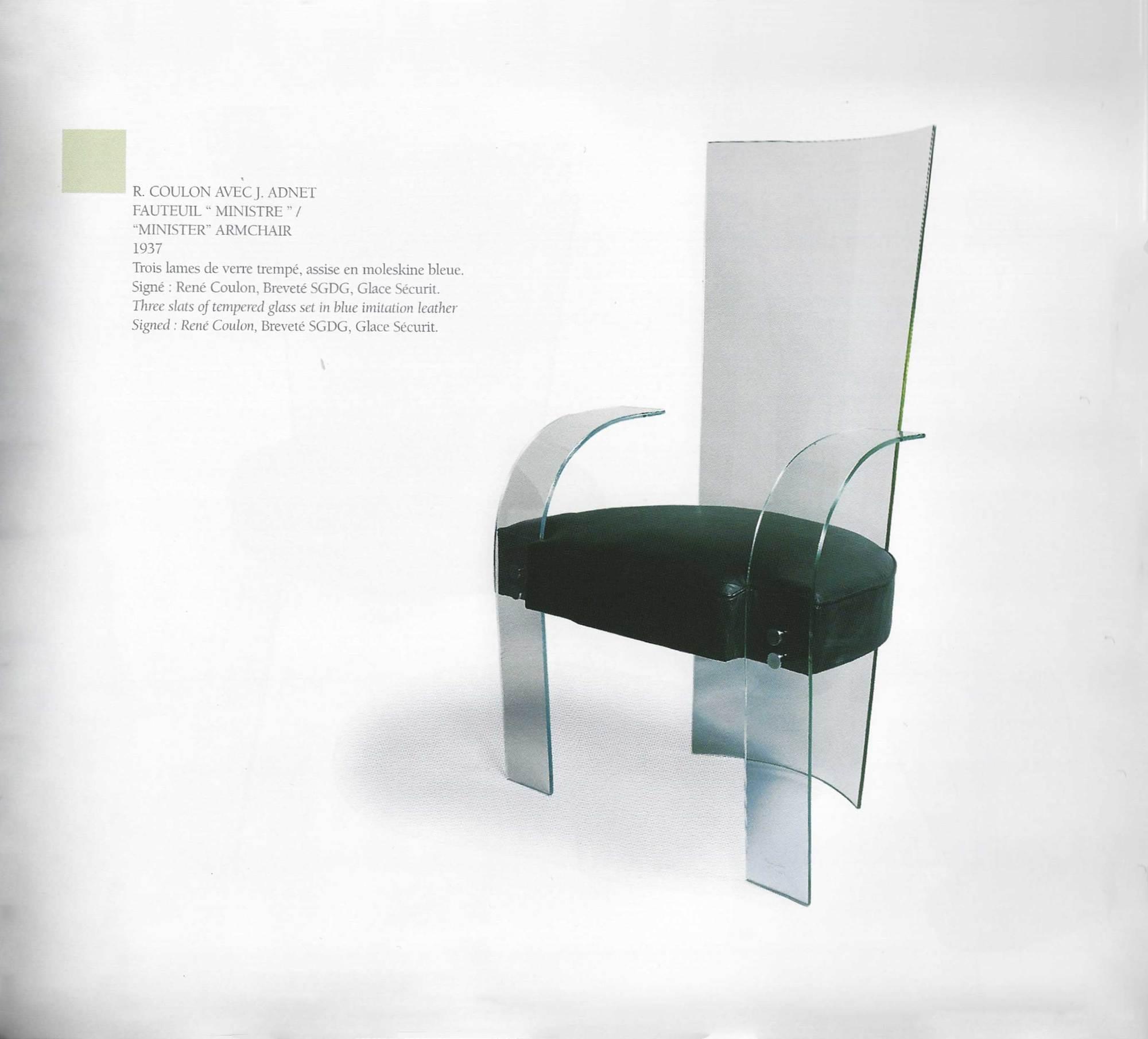 verre_et_miroir-6_web