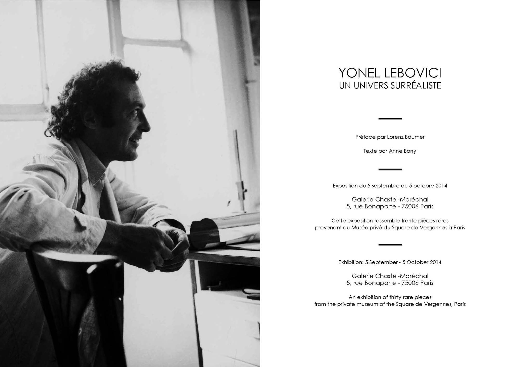 lebovici_catalogue