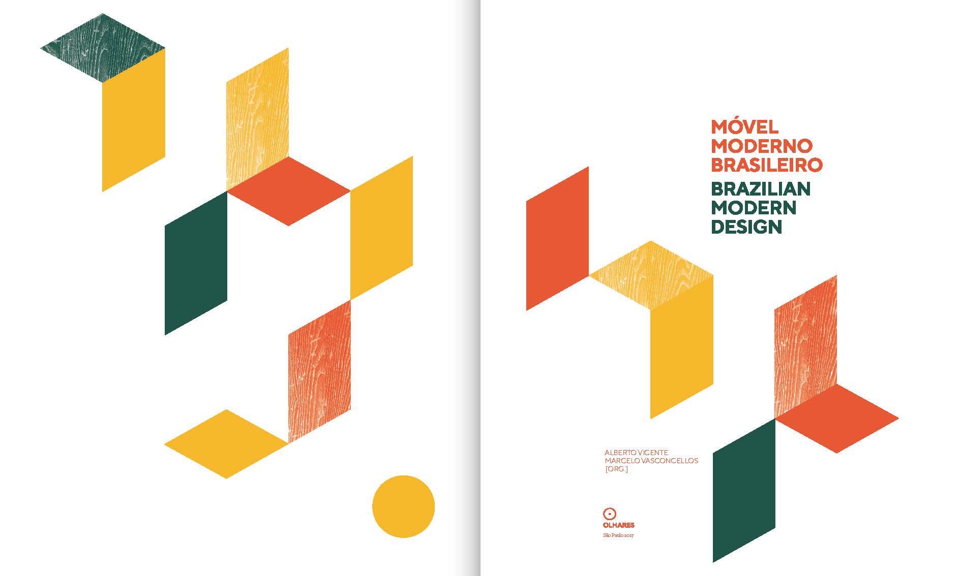 movel_moderno_brasileiro-1