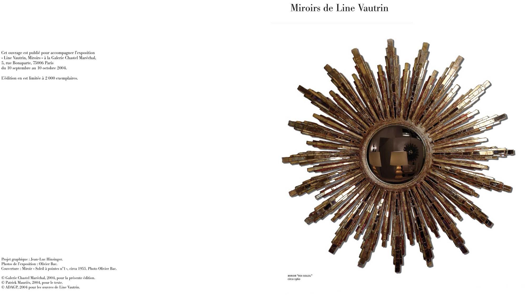 vautrin-miroirs-2