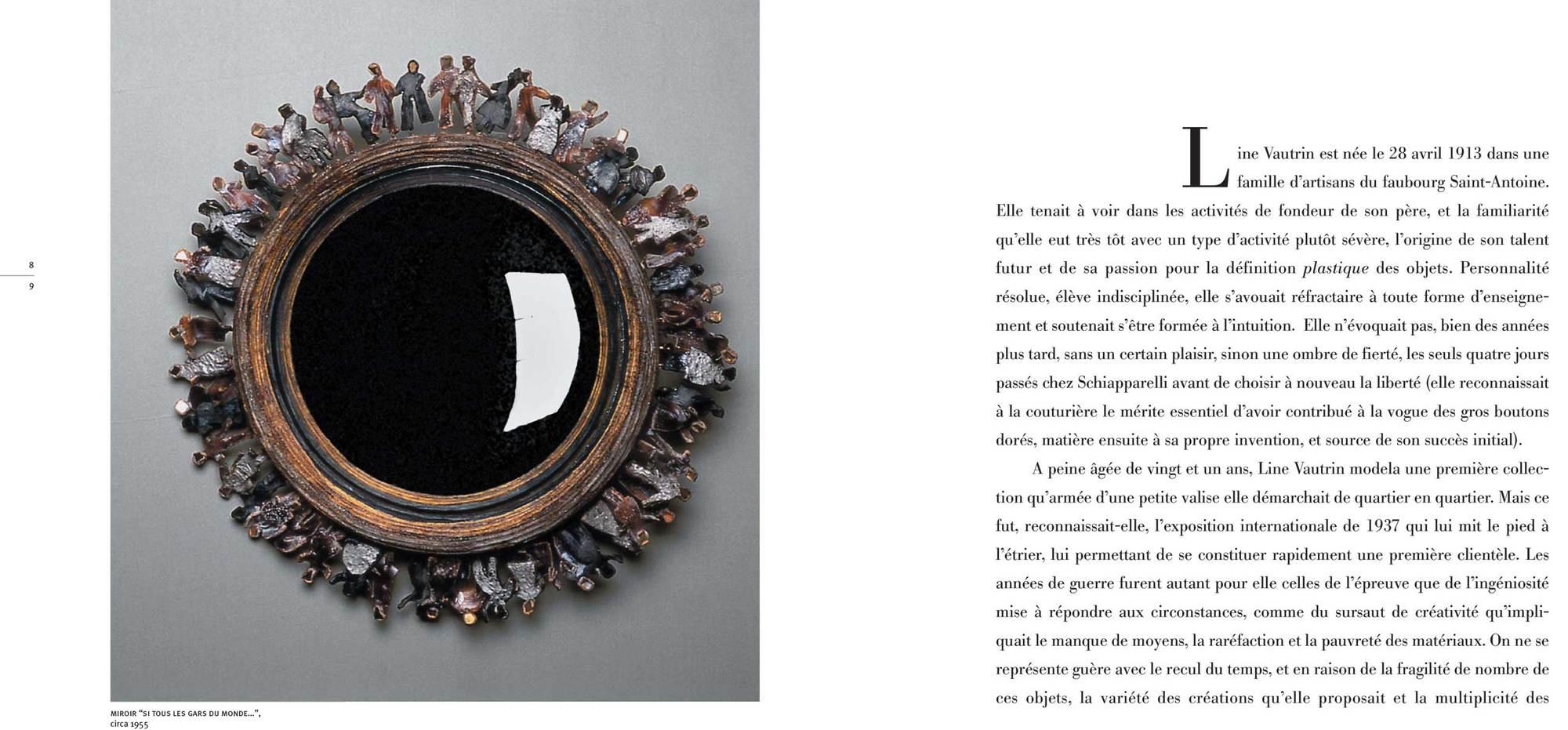 vautrin-miroirs-4