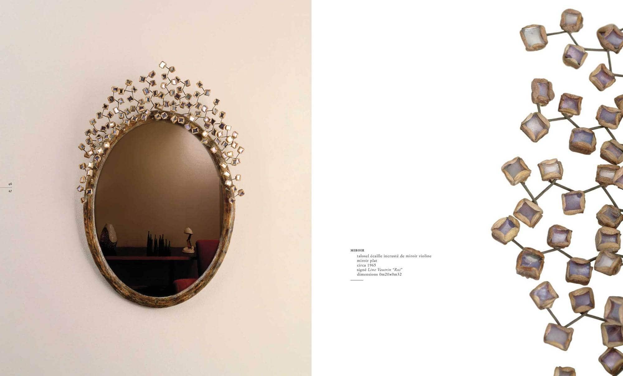 vautrin-miroirs-5