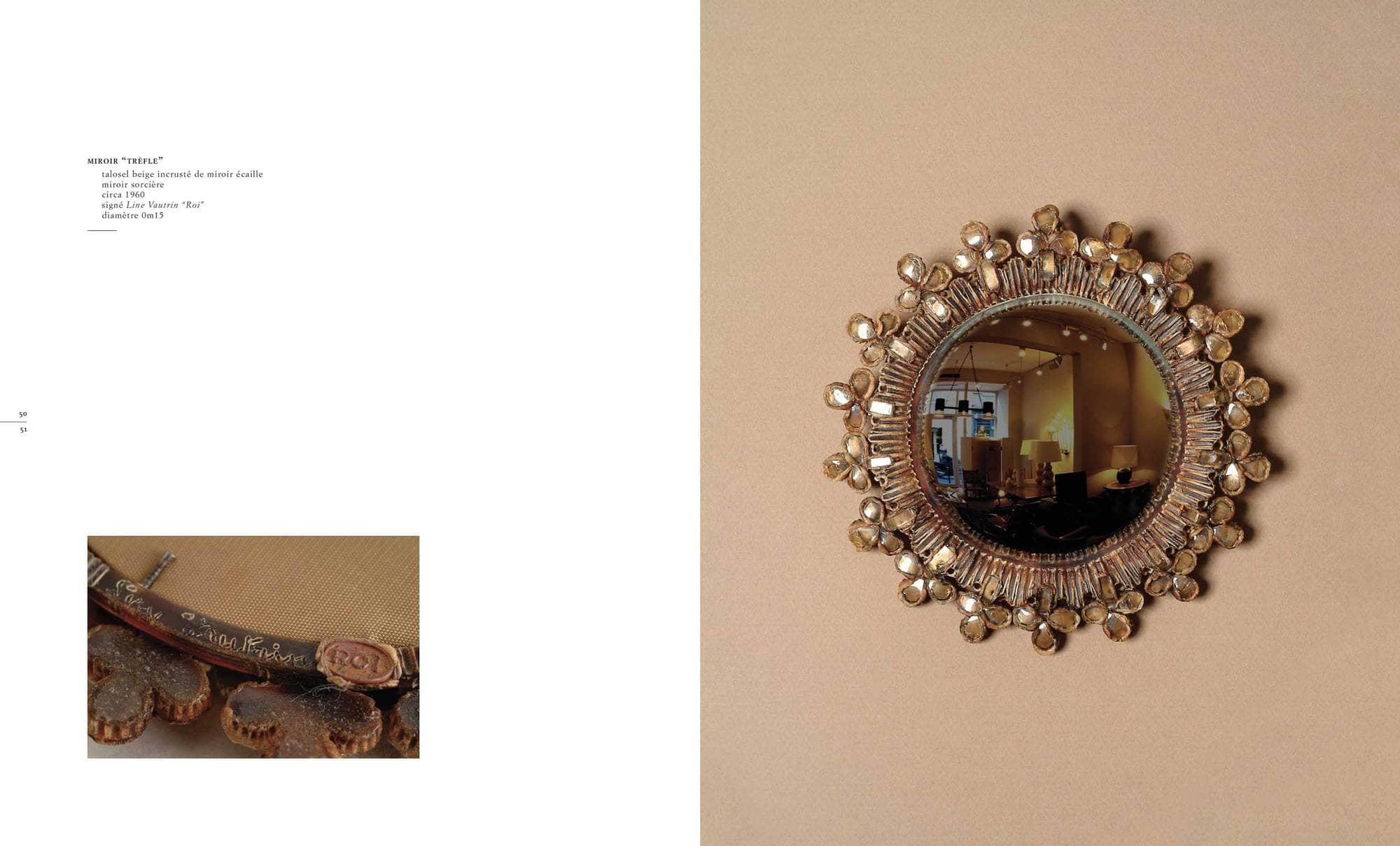 vautrin-miroirs-7