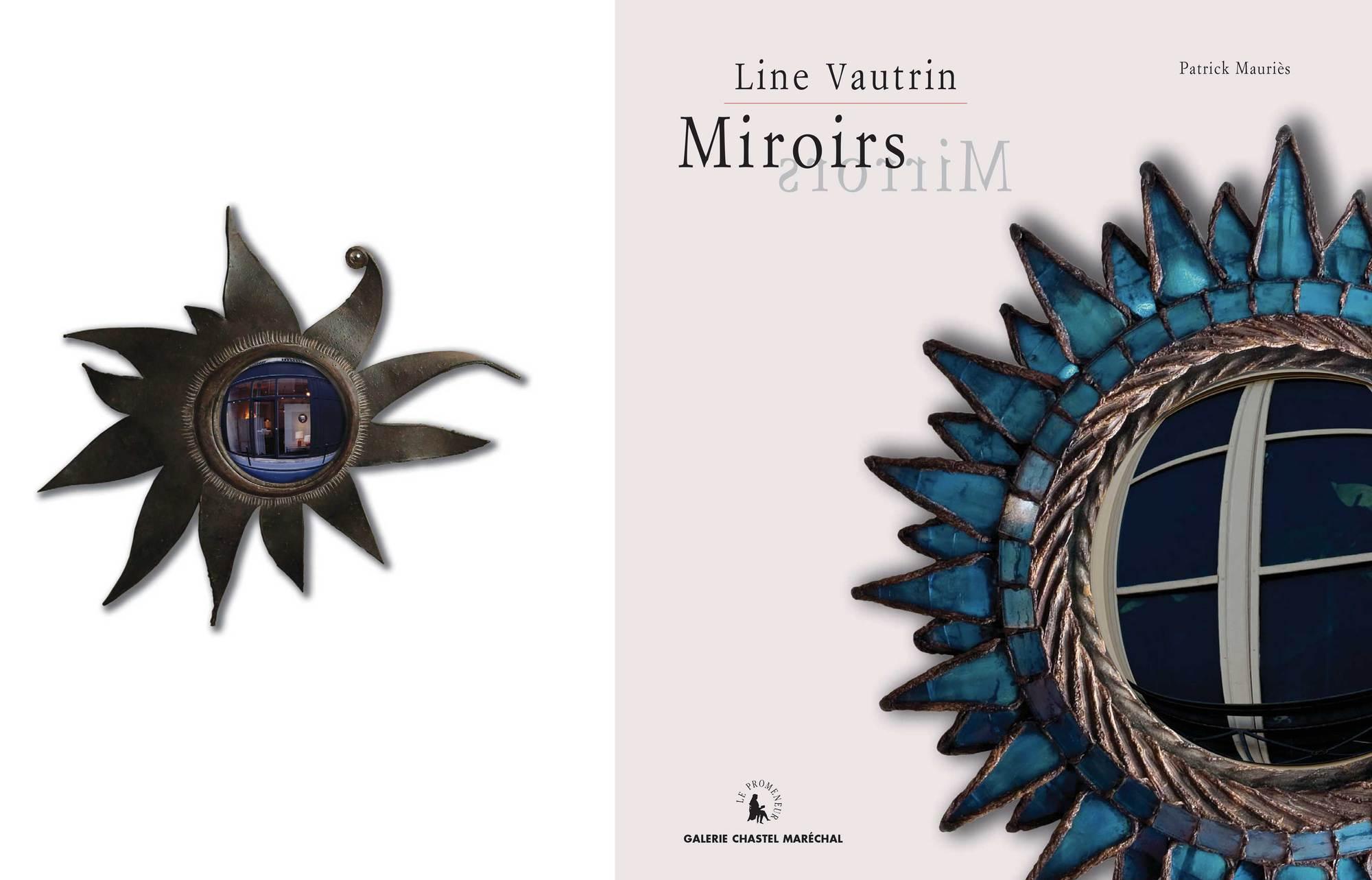 vautrin-miroirs
