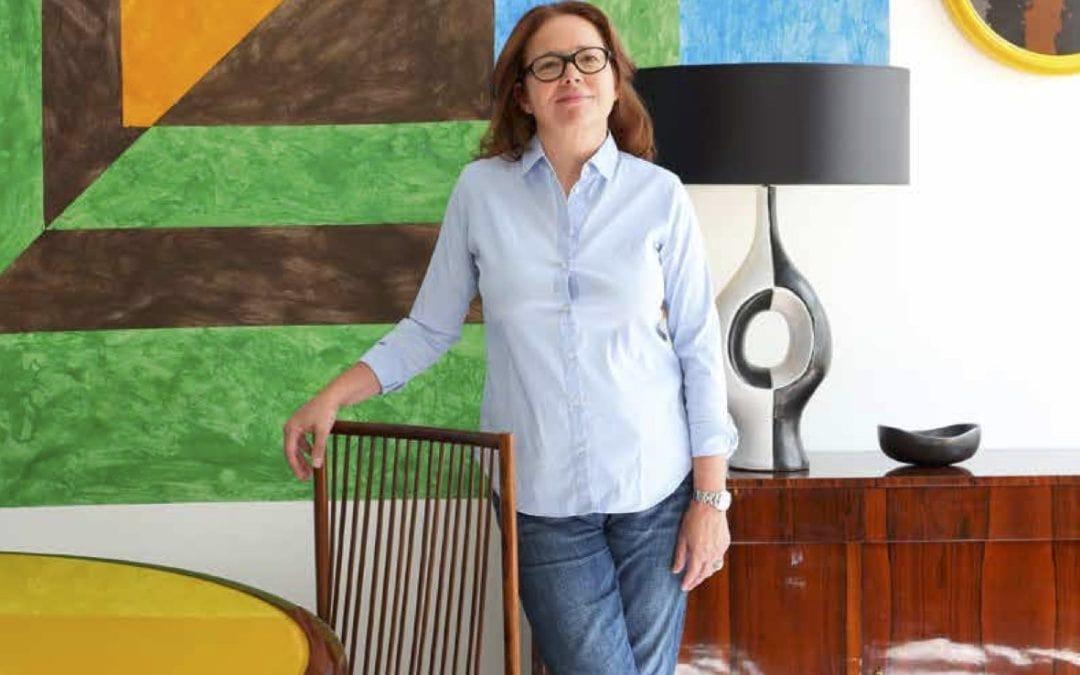 Feau – The girl from Ipanema – Autumn 2018