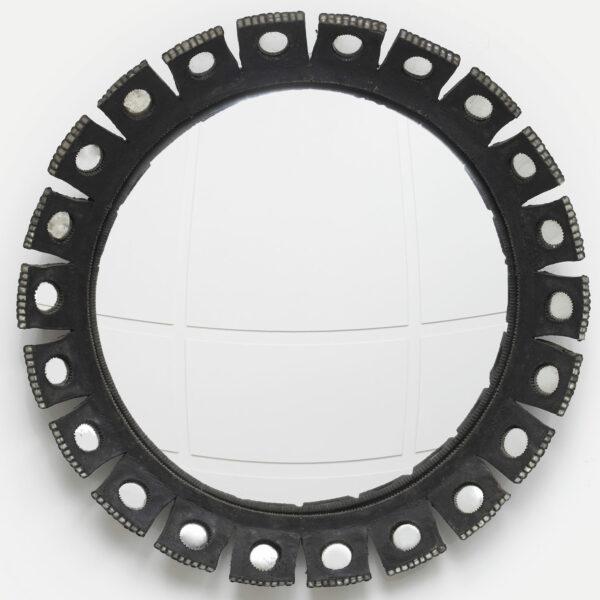 "Line Vautrin, ""Mazarin"" mirror, Large model"