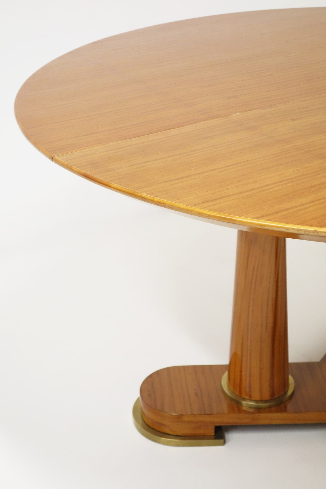 Jean Royère, Lemon-tree table, vue 04