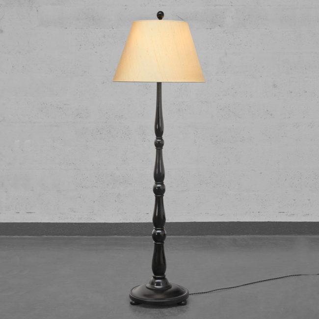 André Groult, Floor lamp