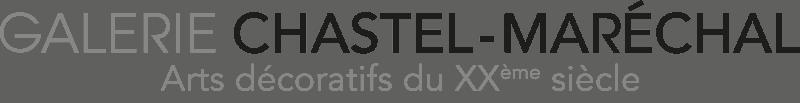 Galerie Chastel Maréchal