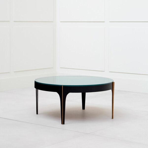 Max Ingrand & Fontana Arte, Table basse modèle 1774