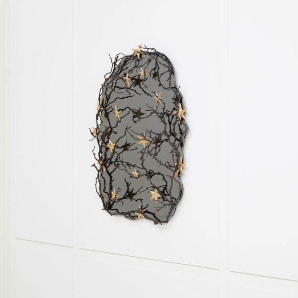 Joy de Rohan Chabot, «La Nuit des Etoiles» mirror