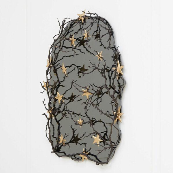 Joy de Rohan Chabot, Miroir «La Nuit des Etoiles»
